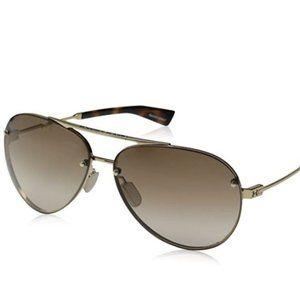 SALE Under Armour Double Down Sunglasses!